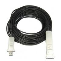 Кабель USB 3.0 CleverMic Hybrid Cable (20м) в Україні та Києві