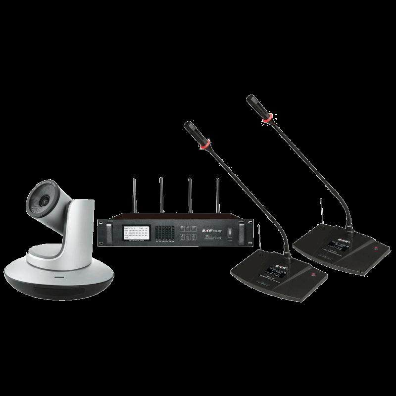 Комплект UnitKit Autotracking wireless в Україні та Києві