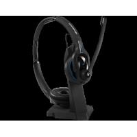 Bluetooth гарнитура Sennheiser MB Pro 2 UC в Україні та Києві