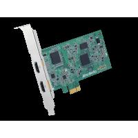 Карта захвата видео AVerMedia Full HD HDMI 1080P 60FPS PCIe Capture Card CL311-M2 в Україні та Києві