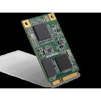 Карта захвата видео AVerMedia Mini PCI-e HW Encode Capture Card with 3G-SDI CM313B в Україні та