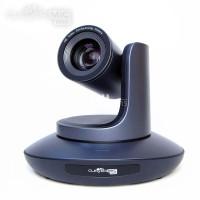 PTZ-камера CleverMic Pro HD PTZ HUSL20 (20x, HDMI, LAN, SDI, USB3.0) в Україні та Києві