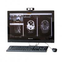 Телемедицинский комплект Персональный (SM-TM1)