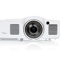 Проектор Optoma GT1070Xe (Full HD 1920x1080 3D)