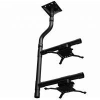 Проекторні кріплення Wize PRTWIN (Стельове, до 32 кг)