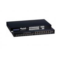 Матричний комутатор HDMI 8X8 MATRIX SWITCH, 4K / 60 Muxlab 500443-EU