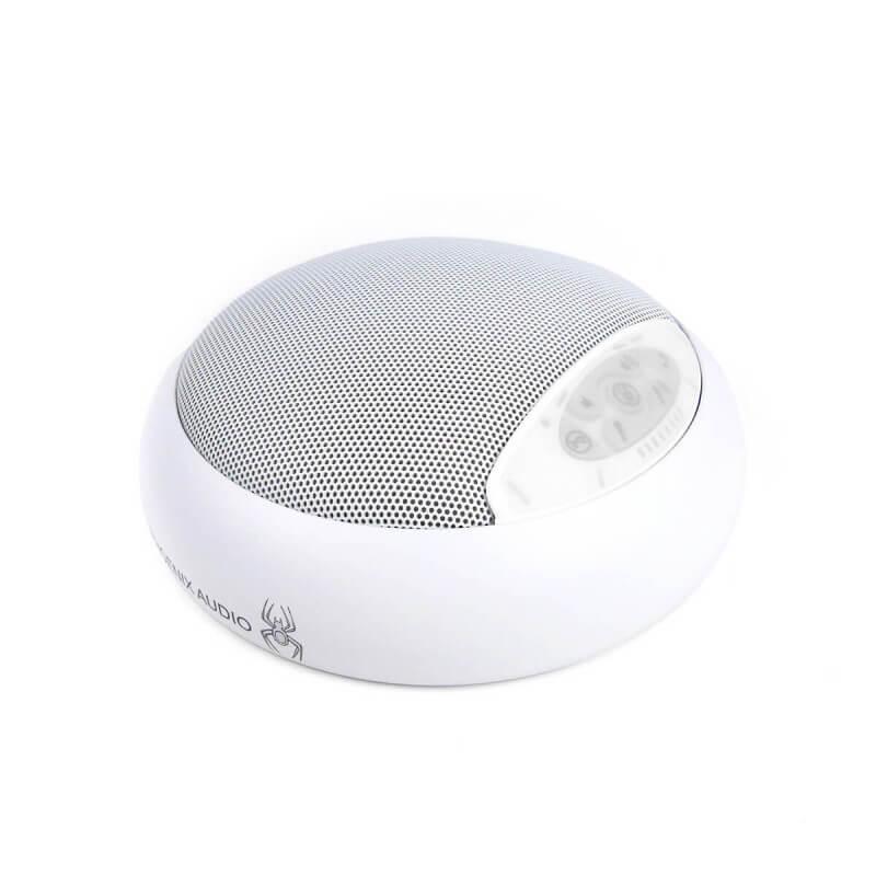 Спікерфон Phoenix Audio Spider (MT503-W) white