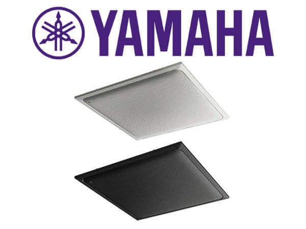 Yamaha ADECIA