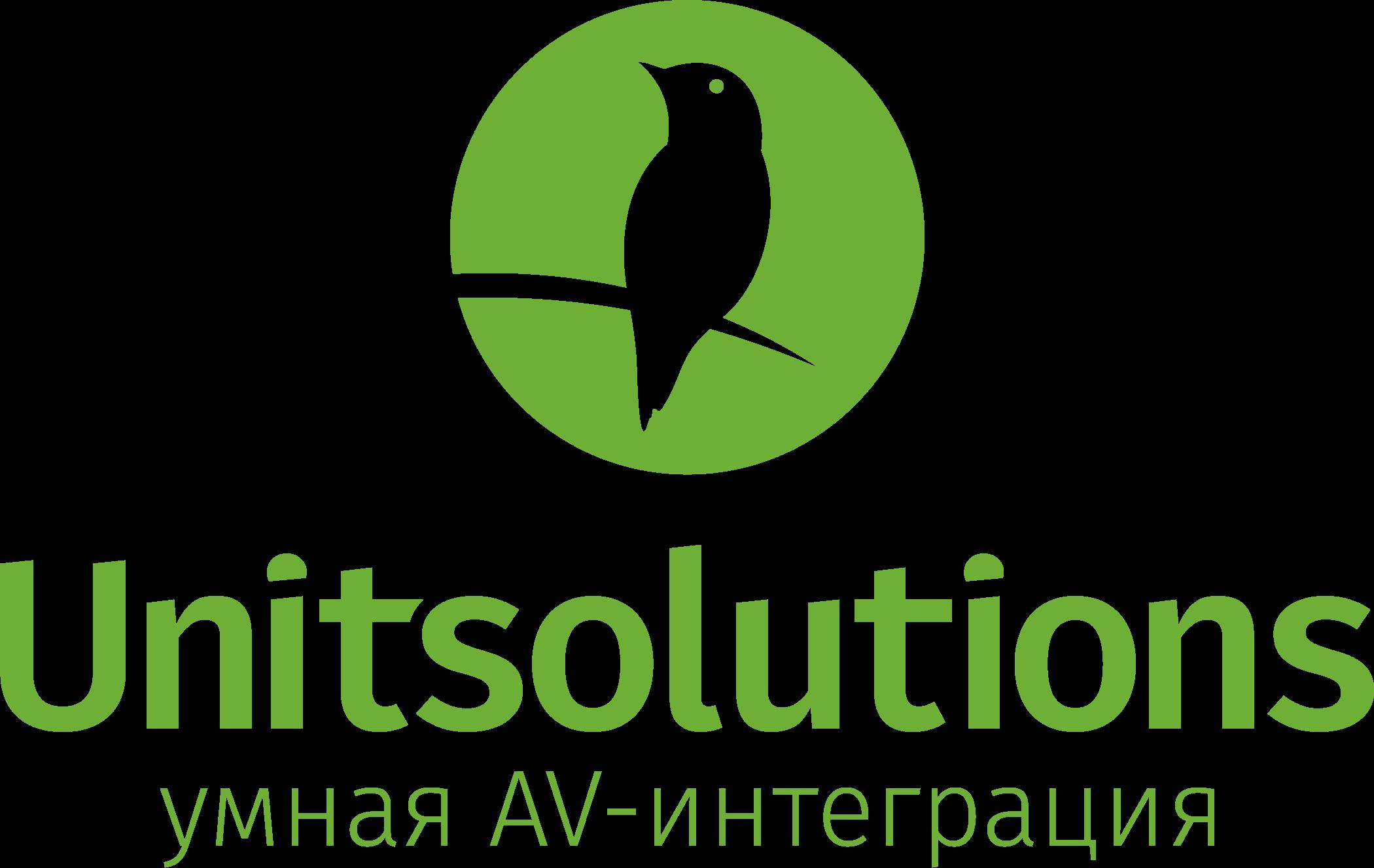 logo-G-green