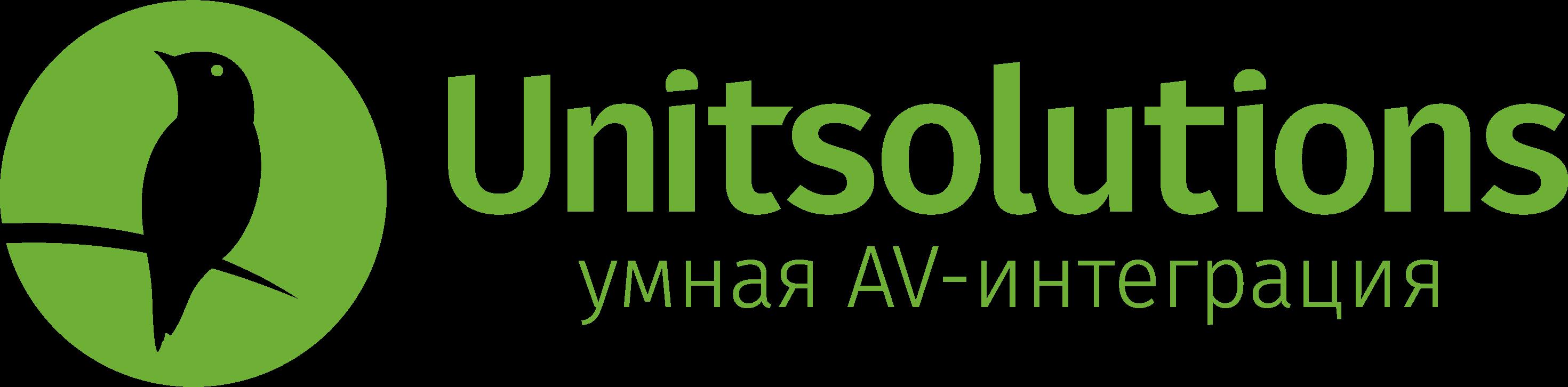 logo-V-green